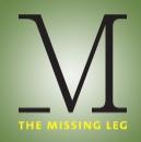 Missing Leg logo
