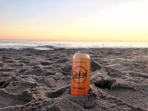 Baja Sunburn Hop n Barley Festival, Cider Edition