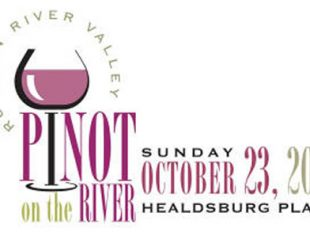 Pinot on the River 2011