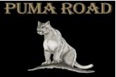 Puma Road Santa Lucia Highlands