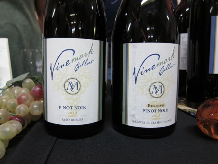 Vinemark Wines