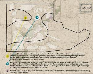 ONX Soil Map