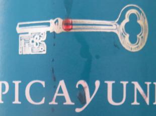 Picayune label
