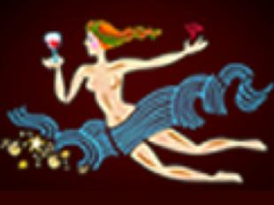 Siduri Logo