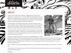 Dilecta About Page Featured