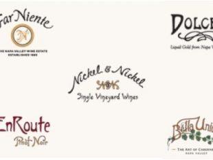 Sister Wineries